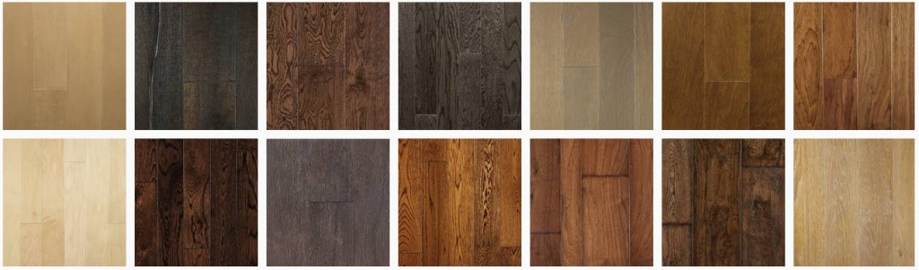 Hardwood-floor-samples-horiz