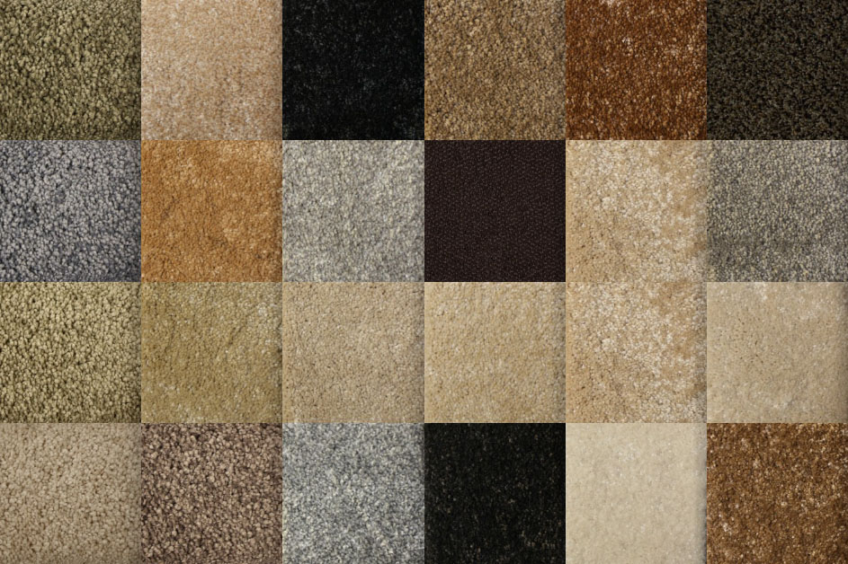 carpet-styles-flooring-samples
