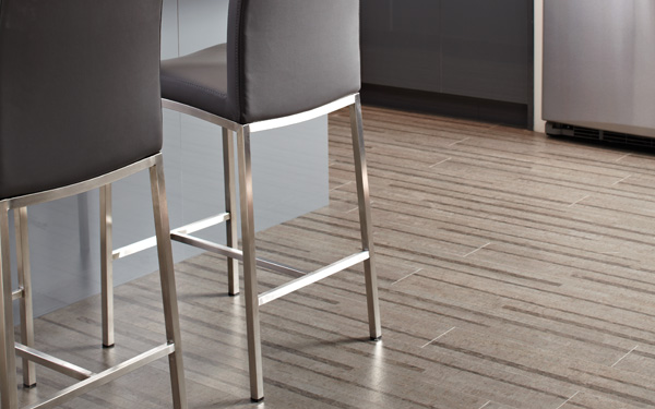 Cork Flooring Is An Eco Friendly Floor Covering That Is Becoming More  Popular; It Is A Luxuriously Soft, Comfortable, Beautiful And  Hypoallergenic Product ...