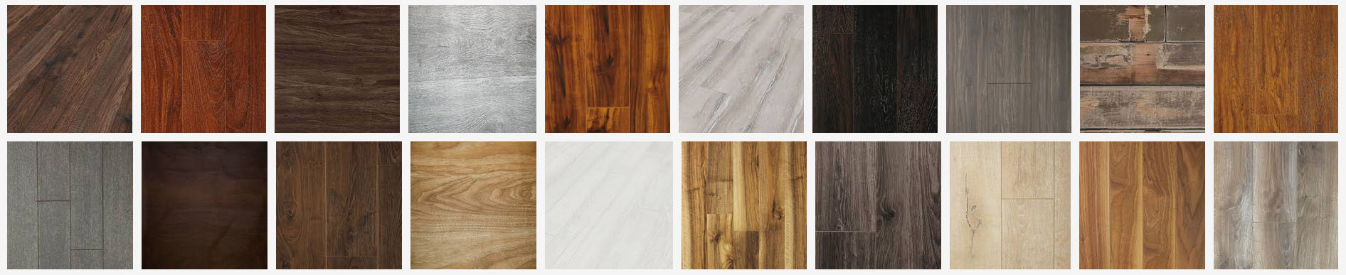 Laminate Floors Direct West
